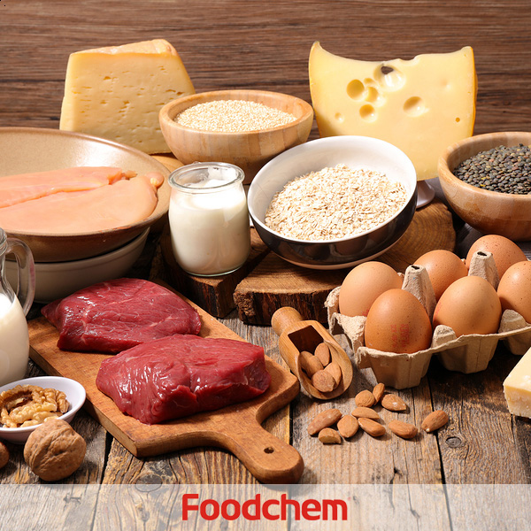 Professional Supply L-Phenylalanine manufacturers