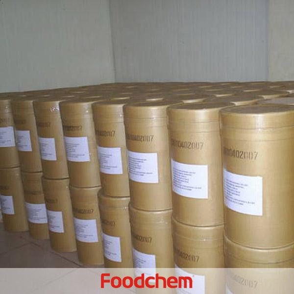 L-Cystine Hong Kong manufacturers