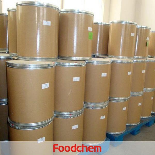 Professional Supply L-Glutamic Acid manufacturers