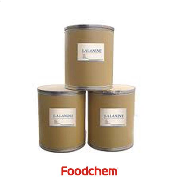 L-Cysteine Hydrochloride Monohydrate Shanghai manufacturers