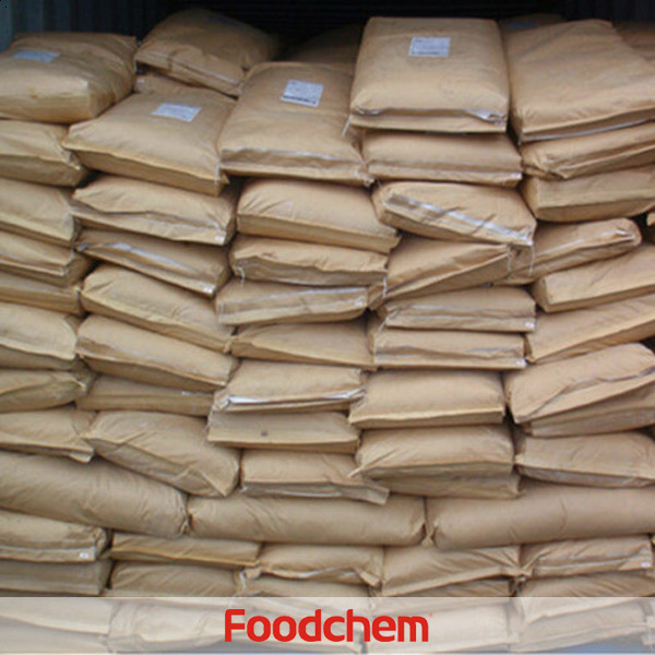 Professional Supply L-Lysine HCL manufacturers