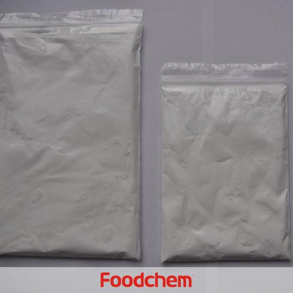ImmédiatL-亮氨酸