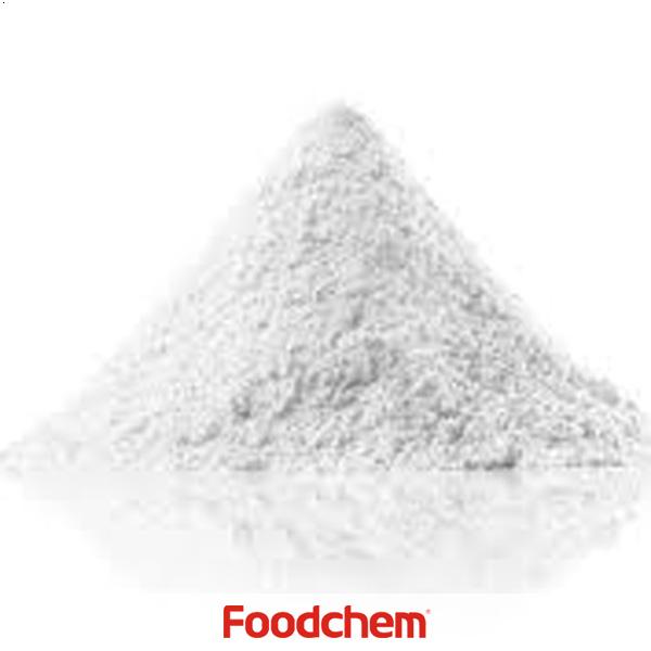 Metil sinefrin盐酸