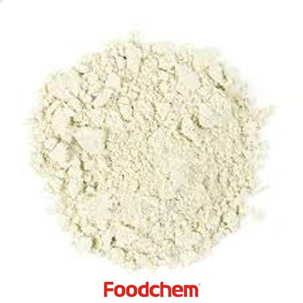 Susuz Horseradish Toz nedir