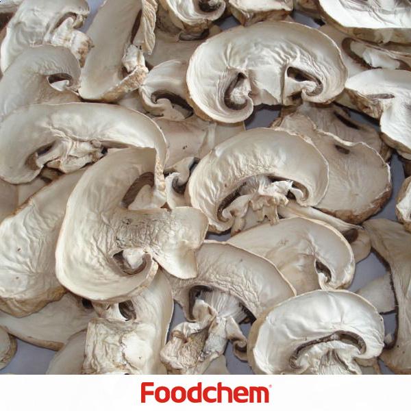 말린버섯공급업체
