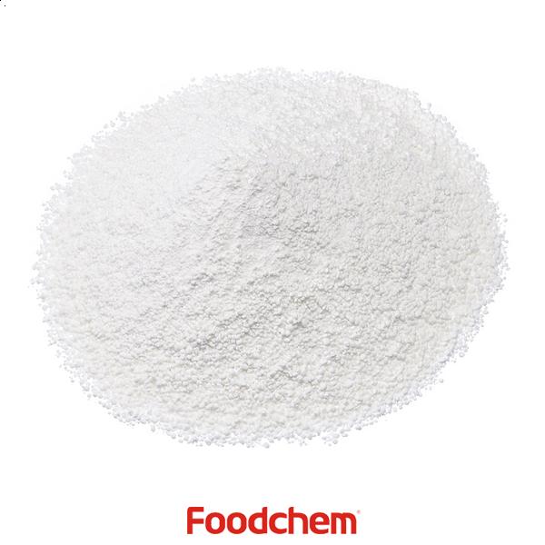 プロピオン酸カルシウム