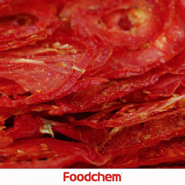 Bột cà chua khô