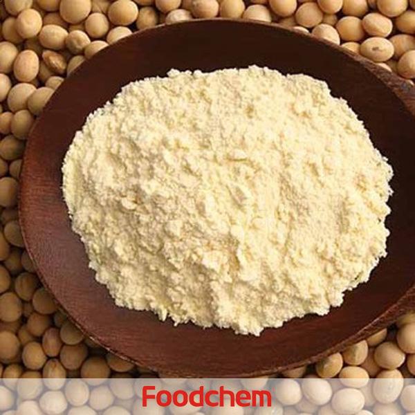 집중콩단백질공급 업체