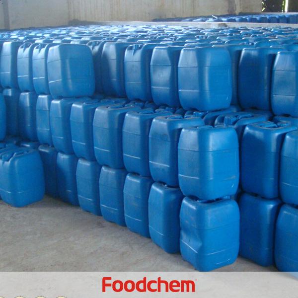 Acide polyphosphorique
