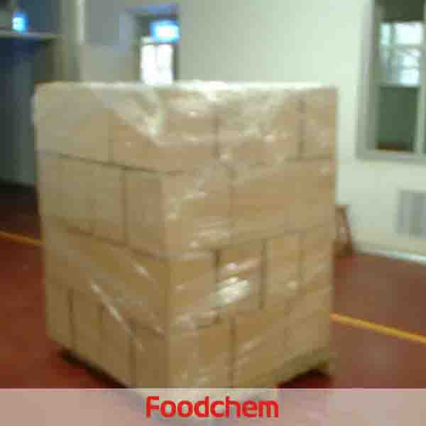 Sodium Glycinate Istanbul manufacturers