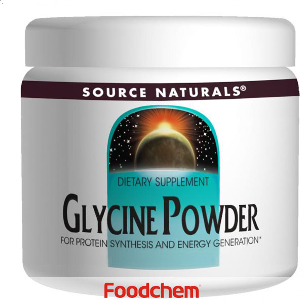 Glycine (Technical Grade) manufacturers