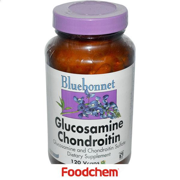 Chondroitin Sulfate