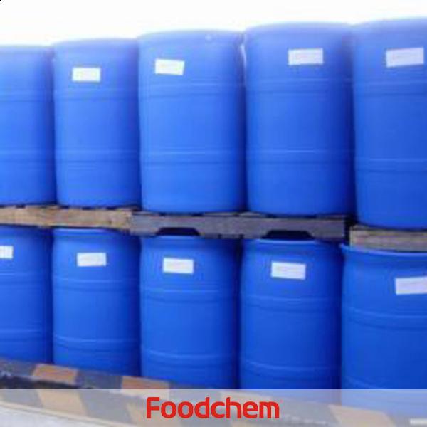 Polímero de silicone OH fabricantes