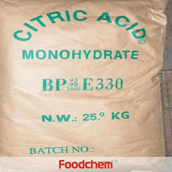 Cítricos ésteres de ácidos de mono- y diglicéridos de ácidos grasos donde comprar