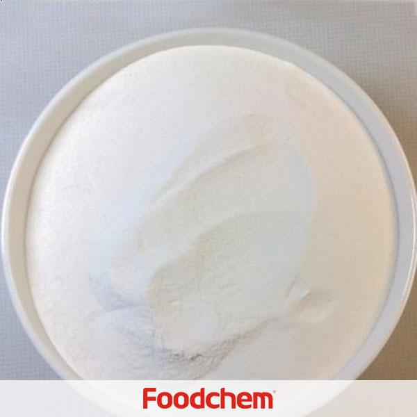 4 -페닐2 -피롤리돈