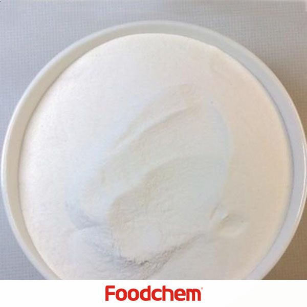D -글루코사민술페이트2氯化钾