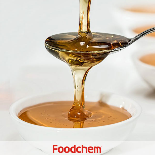 Glucosalíquida