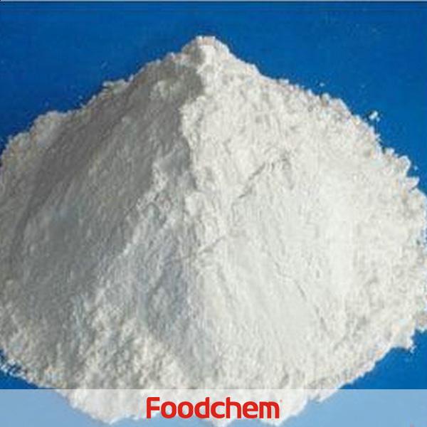 탄산칼슘공급업체