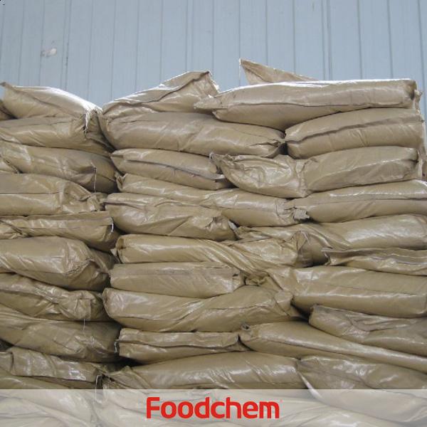 Ciclamato de sódio fabricantes