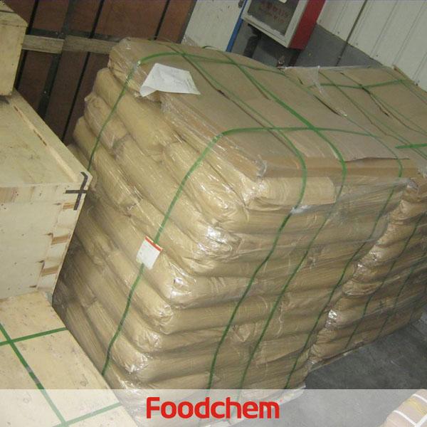 L-抗坏血酸-2-fosfato onde compar fabricantes