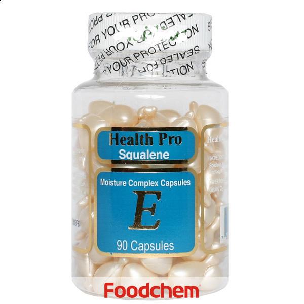 vitamina E donde comprar
