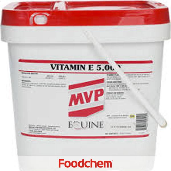 Acetato de Vitamina E 50% donde comprar