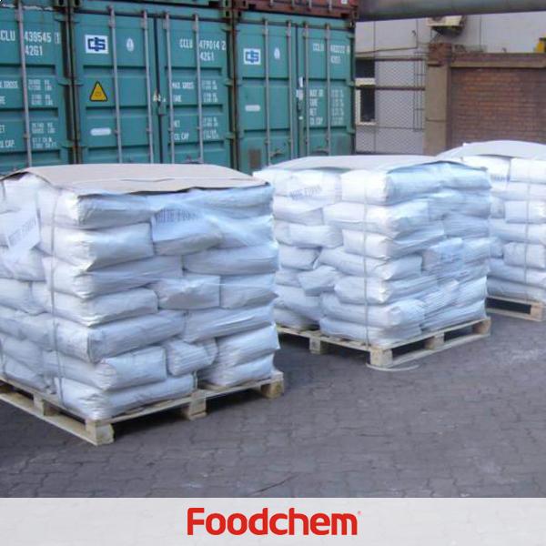 Titanium Dioxide Supplier and Manufacturer in China, Buy Titanium
