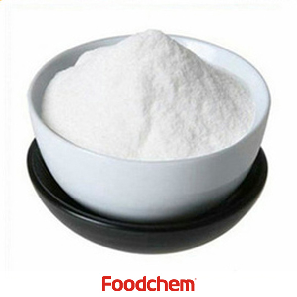DL-kloramfenikol