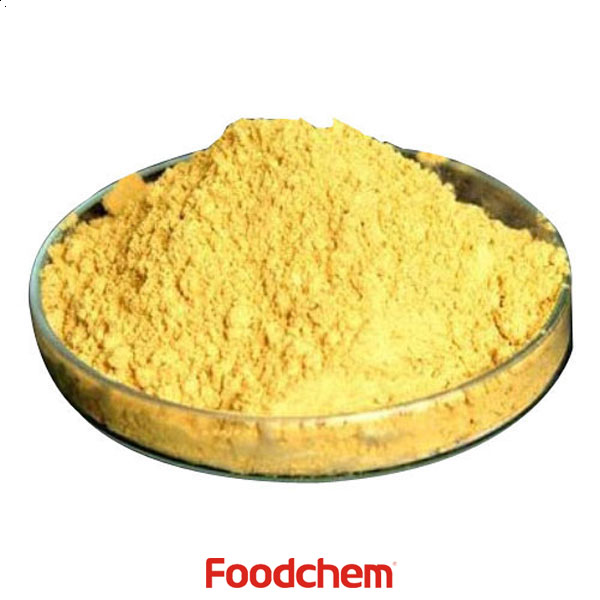 فيتاميناتB9(حمضالفوليك)