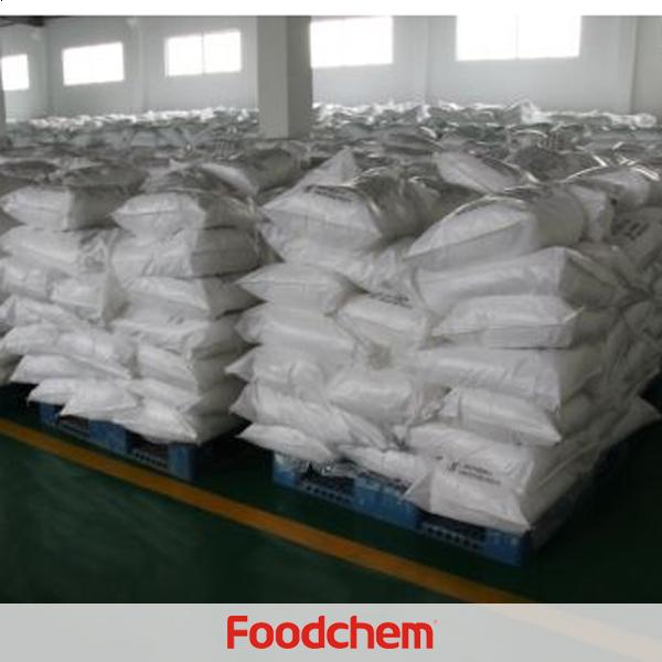 Fosfato disódico anhidro donde comprar
