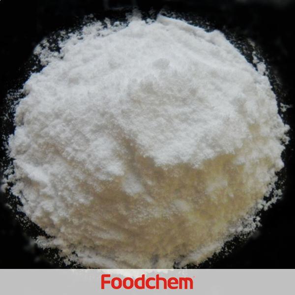 구연산무수마그네슘