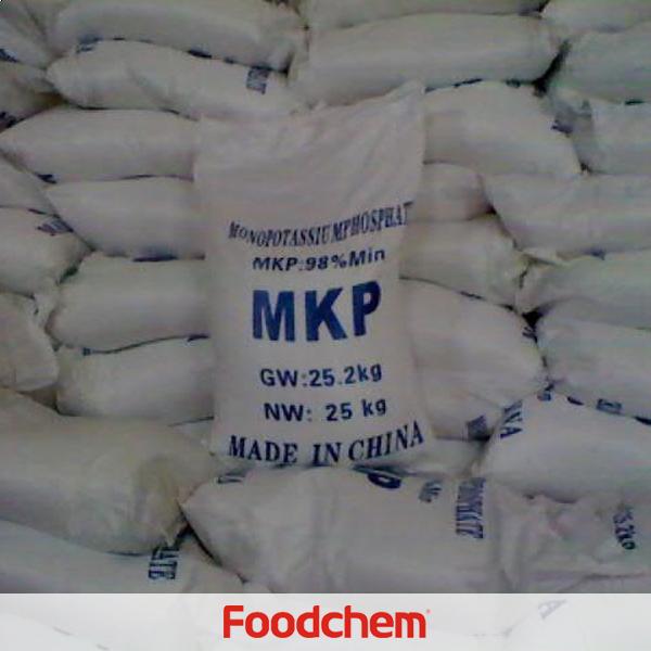 FosfatoMonopotásico