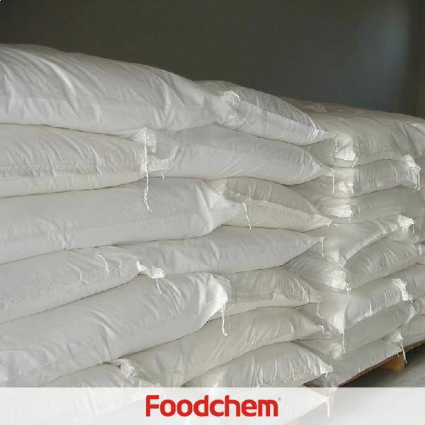 Fosfatodicálcico(categoríaalimenticia)