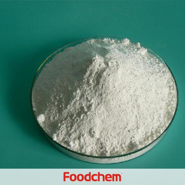 Çinkoklorür