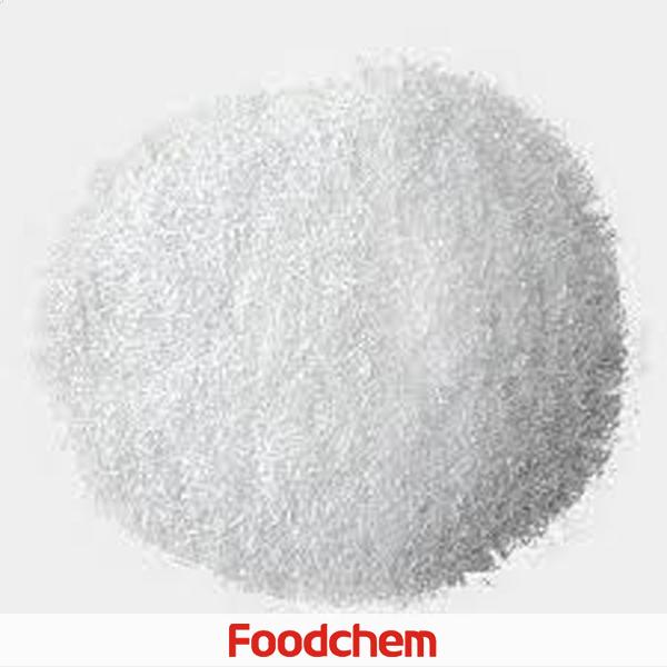 الأحماض الأمينية: HCL أورنيثين – L