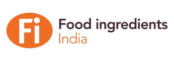 Fi India 2017