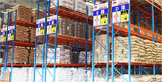 Sucralose supplier USA Warehouse