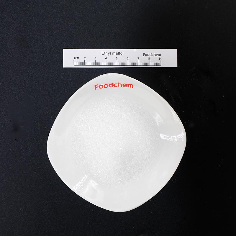Ethyl maltol4