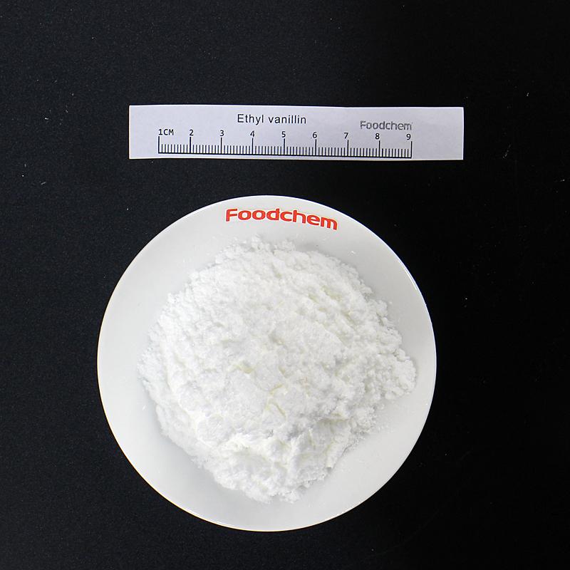 Ethyl vanillin4