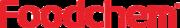 vi_logo
