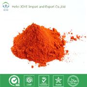 edm_HIgh-purity-Vitamin-b12-Cyanocobalamin-Cas-13422