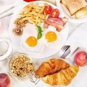 网页广告_Food_Ingredients