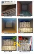 foodadditives_packing
