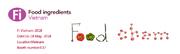 BI_foodchem23