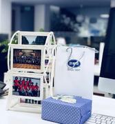 2017感恩节_thanksg4