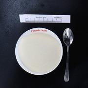 产品图片_Xanthan gum5