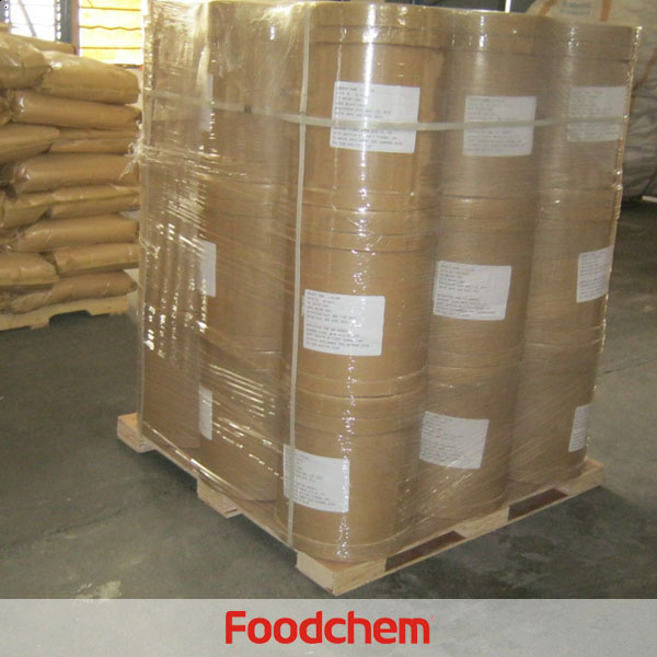 L-Valine Suppliers