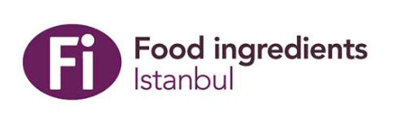 FI Istanbul 2020