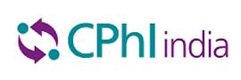 CPHI India 2020